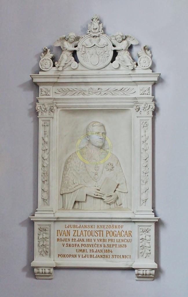 Joz-Pav 3
